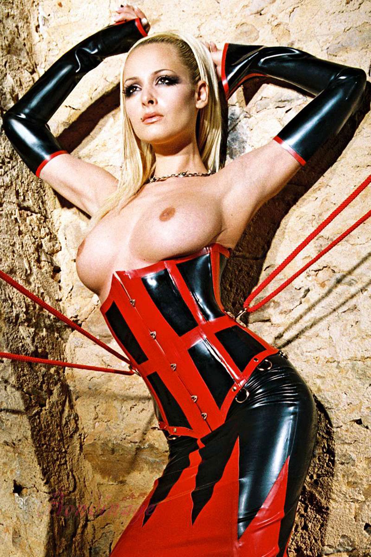 latina pussy fucking booty sex ass